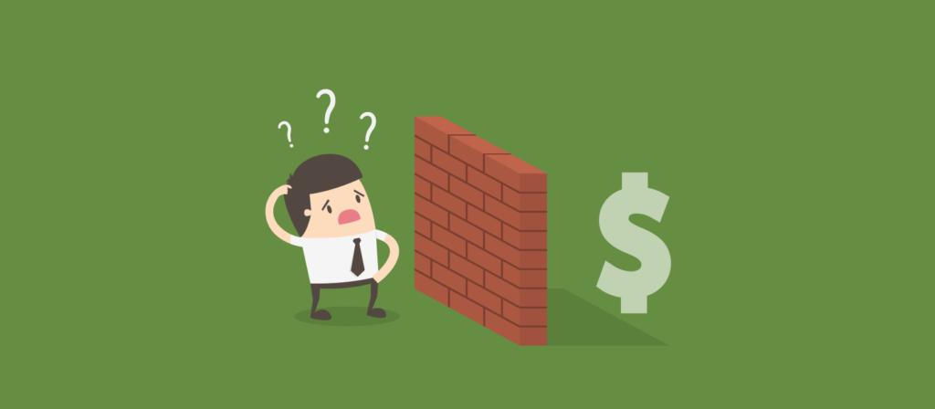Crenças Limitantes Sobre O Dinheiro Te Impedem De Prospeprar